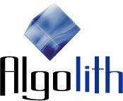 Algolith